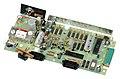 VTech-CreatiVision-Motherboard-01.jpg