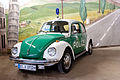 VW Käfer 1303 (Polizei) DSCF8255.JPG