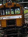 Vagón abandonado 2014-09-17 (3).jpg