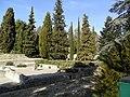 Vaison Roman ruins - panoramio - Vinko Rajic (14).jpg