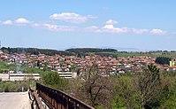 Vakarel-Panorama.jpg