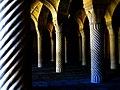 Vakil mosque7.jpg