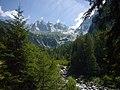 Val Bondasca 04.jpg