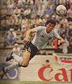 Valdano worldcup86.jpg