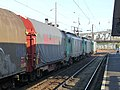 Valenciennes station 2019 4.jpg