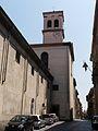Valenza-duomo-campanile.jpg