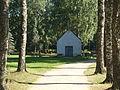Valga Toogipalu kalmistu 1.jpg