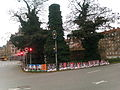 Valgplakater på Jarmers Plads.jpg