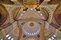Valide Sultan Camisi tavan.jpg