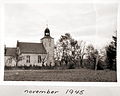 Vallø bilde2 november 1945.jpg