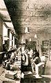Vallauris atelier de potier.jpg