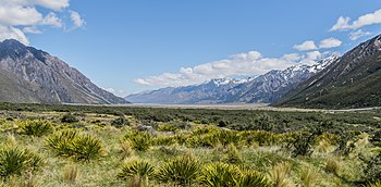 Valley of Tasman River NZ 12.jpg