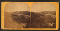 Valley of the White River, Hartford, Vt, by Styles, A. F. (Adin French), 1832-1910.png