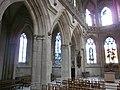 Valognes - Eglise Saint-Malo (14).JPG