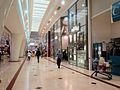 Valony shopping mall, Osny 02.jpg
