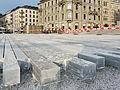 Valser Quarzit - Sechseläutenplatz Zürich 2013-05-07 - 16-51 (Xperia Z).jpeg