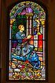 Valtaiķu luterāņu baznīcas vitrāžas 9.jpg