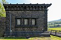 Valve Station To The West Of Bleak House, Woodhead Road, Derbyshire 5.jpg