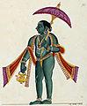 Vamana 1825.jpg