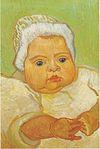 Van Gogh - Marcelle Roulin als Baby1.jpeg