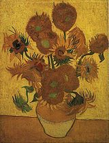 Van Gogh Vase with Fifteen Sunflowers Amsterdam.jpg