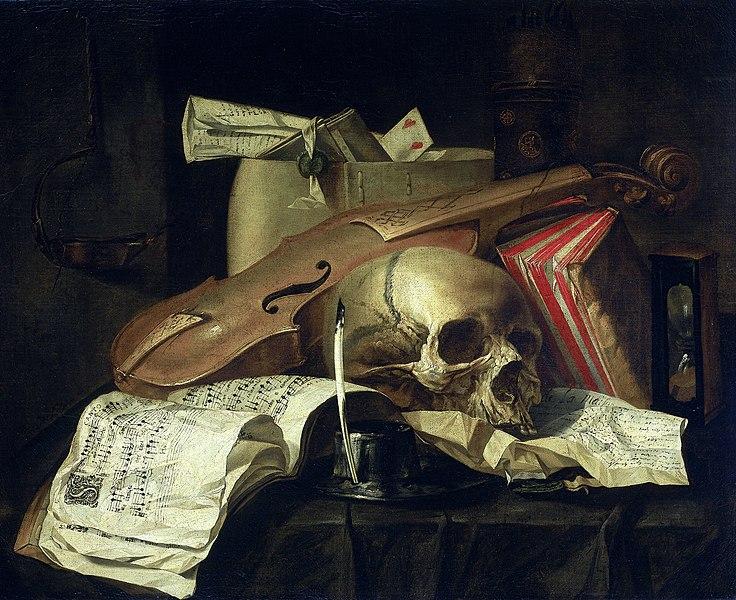 File:Vanitas stilleven Rijksmuseum SK-A-1686.jpeg