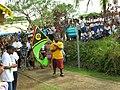 Vanuatu students (7750302182) (2).jpg