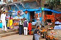 Varanasi, India (22897462383).jpg