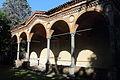 Varedo - resti del Lazzaretto di Milano - Villa Bagatti Valsecchi di Varedo.JPG