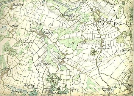 Varendorf(10)Ausschnitt-a.jpg