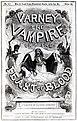 Varney the Vampire or the Feast of Blood.jpg