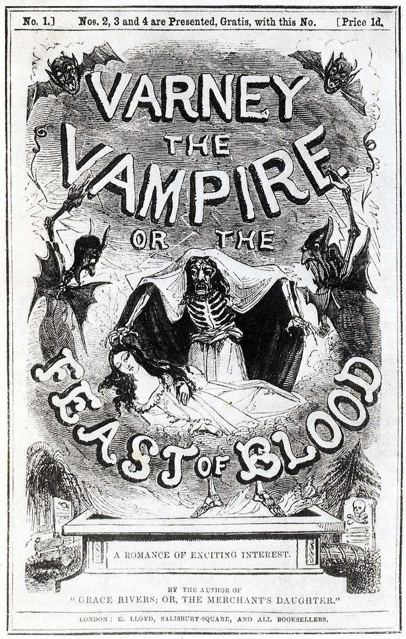 Varney the Vampire or the Feast of Blood.jpg