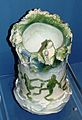 """Vase """"Frogs"""" 01.jpg"""