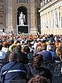 Vaticano - Flickr - dorfun (16).jpg