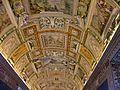 Vatikan - panoramio (1).jpg
