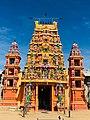 Vattapalai temple.jpg