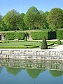 Vaux le Vicomte (1332255254).jpg