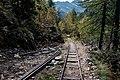 Vecchia Ferrovia della Diga di Campliccioli.jpg