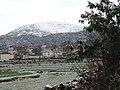 Veiw of mountains .jpg