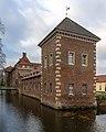 Velen, Schloss Velen -- 2015 -- 1341.jpg