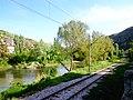 Veles, Macedonia (FYROM) - panoramio (12).jpg