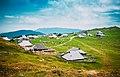 Velika Planina in Slovenia (28045699157).jpg
