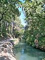 Velleron - Canal de Carpentras 4.jpg