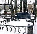 Venclauskio kapas.JPG
