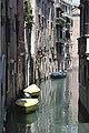 Venice IMG 9579 (10246658033).jpg