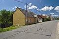 Venkovská usedlost, Buková, okres Prostějov - čelní pohled.jpg