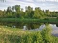 Venta river and Losis river 4.jpg