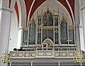 Verden Dom Orgel.JPG