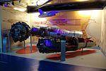 Verdon - ATAR 101 - Musée Safran.jpg