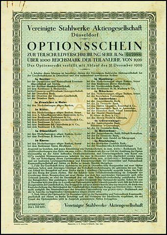 http://upload.wikimedia.org/wikipedia/commons/thumb/b/b0/Vereinigte_Stahlwerke_1920.jpg/341px-Vereinigte_Stahlwerke_1920.jpg